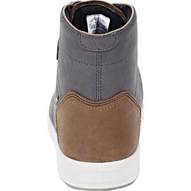 Lowa London II GTX QC - Calzado Hombre - gris/marrón